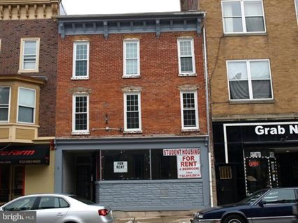 Photo for 226 W Main St
