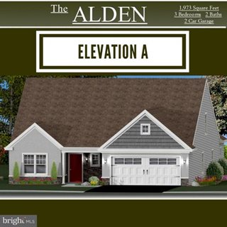 Photo for 0 The Alden - Alden Homes At Mountain Meadows