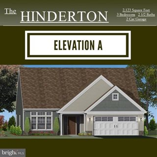 Photo for 0 The Hinderton - Alden Homes At Mountain Meadows