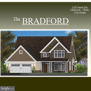 Photo for 0 The Bradford - Alden Homes At Mountain Meadows