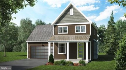 Photo for 0 The Avonlea - Alden Homes At Mountain Meadows