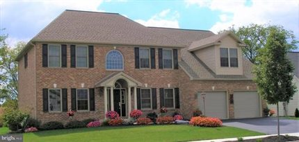 Photo for 1124 Shannon Ln