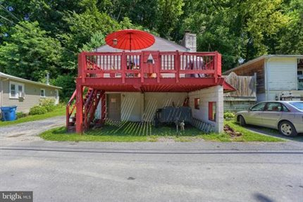 Photo for 1032 Mill Rd
