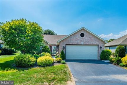 Photo for 43 Kitszell Dr