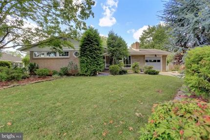 Photo for 22 Amherst Dr