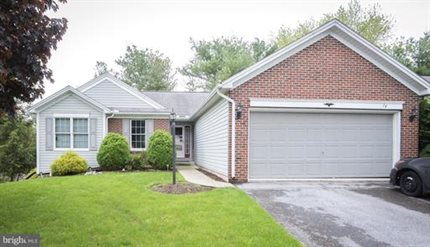 Photo for 14 Sweet Arrow Dr
