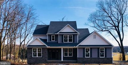 Photo for 1110 Middletown Rd #Lot 2