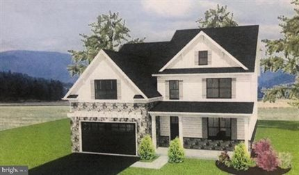 Photo for 1110 Middletown Rd #Lot 1