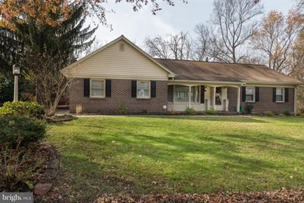 Photo for 1120 Mill Mar Rd