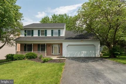 Photo for 285 Wagoners Way