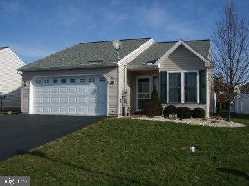 Photo for 21 Williamsburg Dr