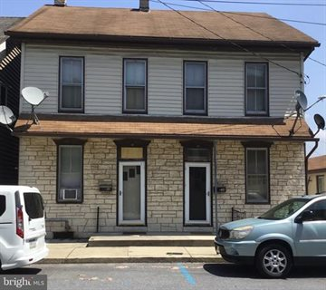 Photo for 36 N Railroad St