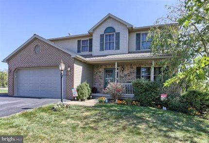 Photo for 179 Gable Dr