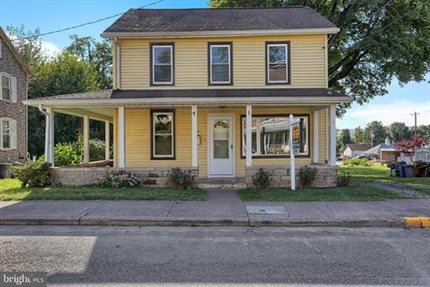 Photo for 604 N High St