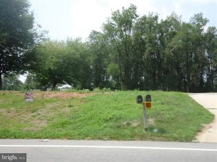 Photo for 3085 Emig Mill Rd
