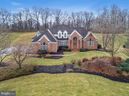 Photo for 2867 Deer Chase Ln