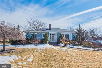 Photo for 305 Mountain Rd