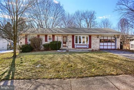 Photo for 27 Belair Dr
