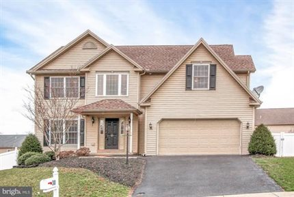 Photo for 30 Winterberry Ln