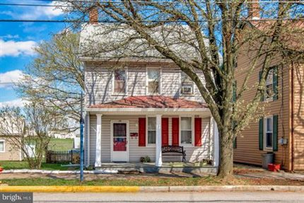 Photo for 155 S Main St