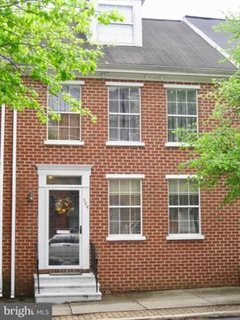 Photo for 344 W King St