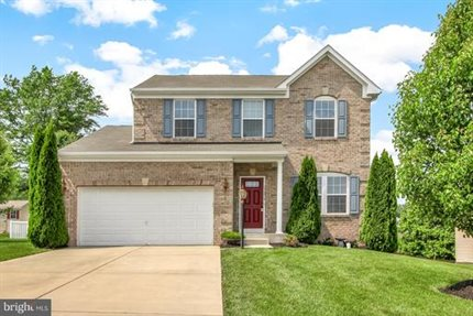 Photo for 17276 Norland Way