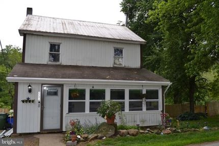 Photo for 2241 Rehmeyers Hollow Rd