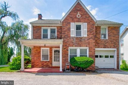 Photo for 370 Hanover Rd