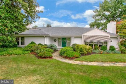 Photo for 171 Edgewood Dr