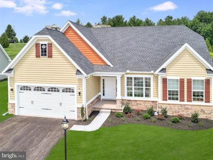 Photo for 6640 Hickory Rd #Lot 28