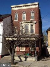 Photo for 135 S Hartley St