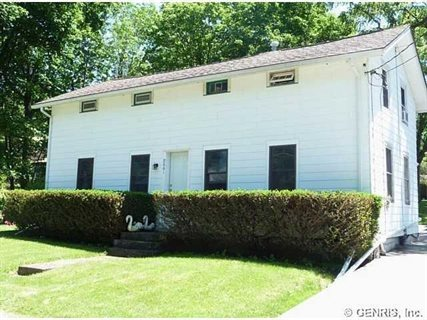 Photo for 9661 Bean Hill Road