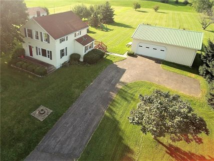 Photo for 3451 County Road 4