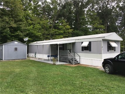 Photo for 240 Plum Point Road 19