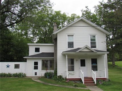 Photo for 4758 East Swamp Road