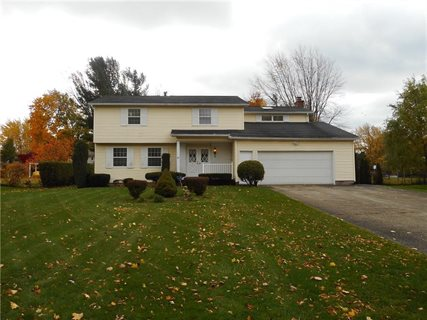 Photo for 27 Wood Acre Drive