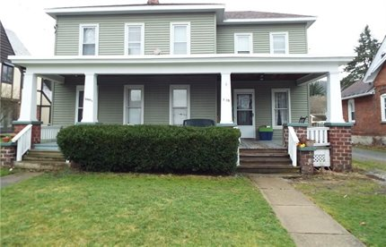 Photo for 1005 West Henley