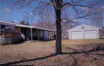 Photo for 9591 Hickory-S Sylpk