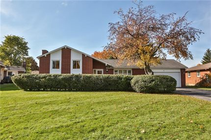 Photo for 83 Chimney Hill Road