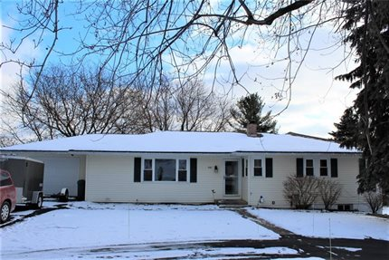 Photo for 3785 Middle Cheshire Road