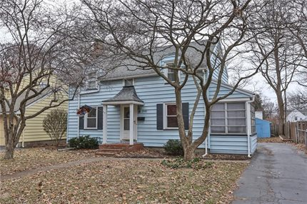Photo for 208 Coolidge Road