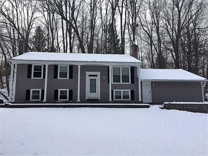 Photo for 47 Brooktree Drive