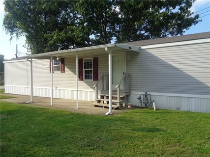 Photo for 1190 County Route 66, Lot 20