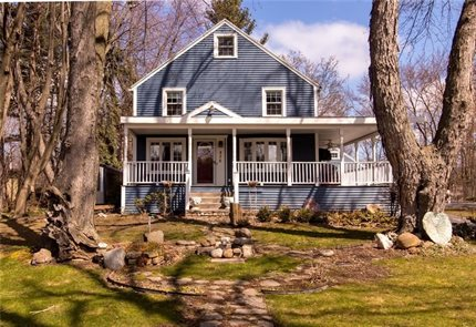 Photo for 836 Weiland Road