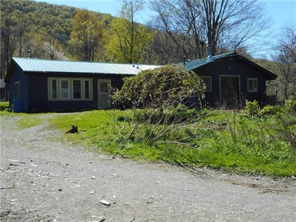 Photo for 7632 County Rd 36