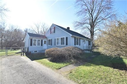 Photo for 6220 Furnace Road