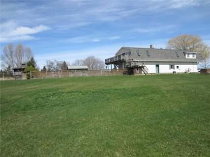 Photo for 2308 County Road 47