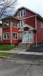 Photo for 72 Hinsdale Street