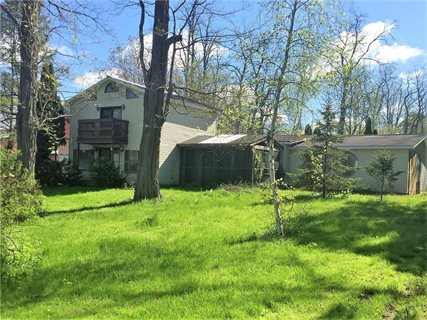 Photo for 2531 Pre- Emption Rd