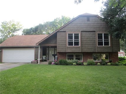 Photo for 7 Meadow Drive